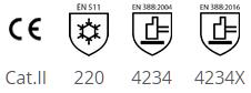 190ARTIC