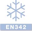 EN342