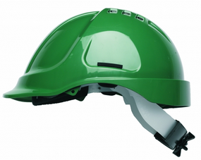 CASCO IRUDEK HC615V ABS COLOR