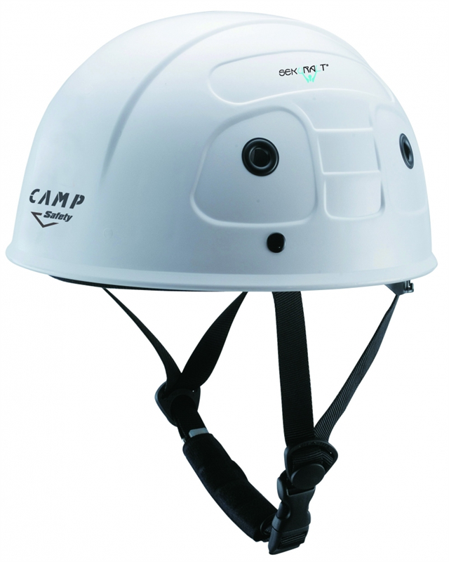 CASCO ALTURA IRUDEK STAR VENTILADO COLOR