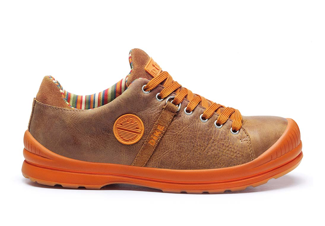 ZAPATO DIKE SUMMIT SUPERB S3 SRC COLOR