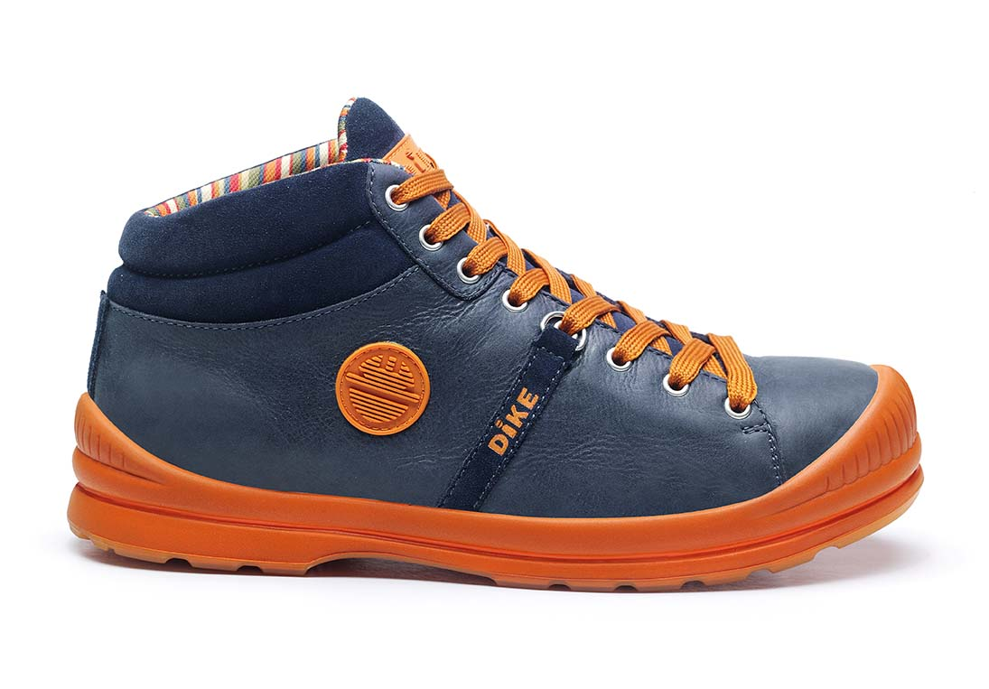 BOTA DIKE SUMMIT SUPERB H S3 SRC COLOR