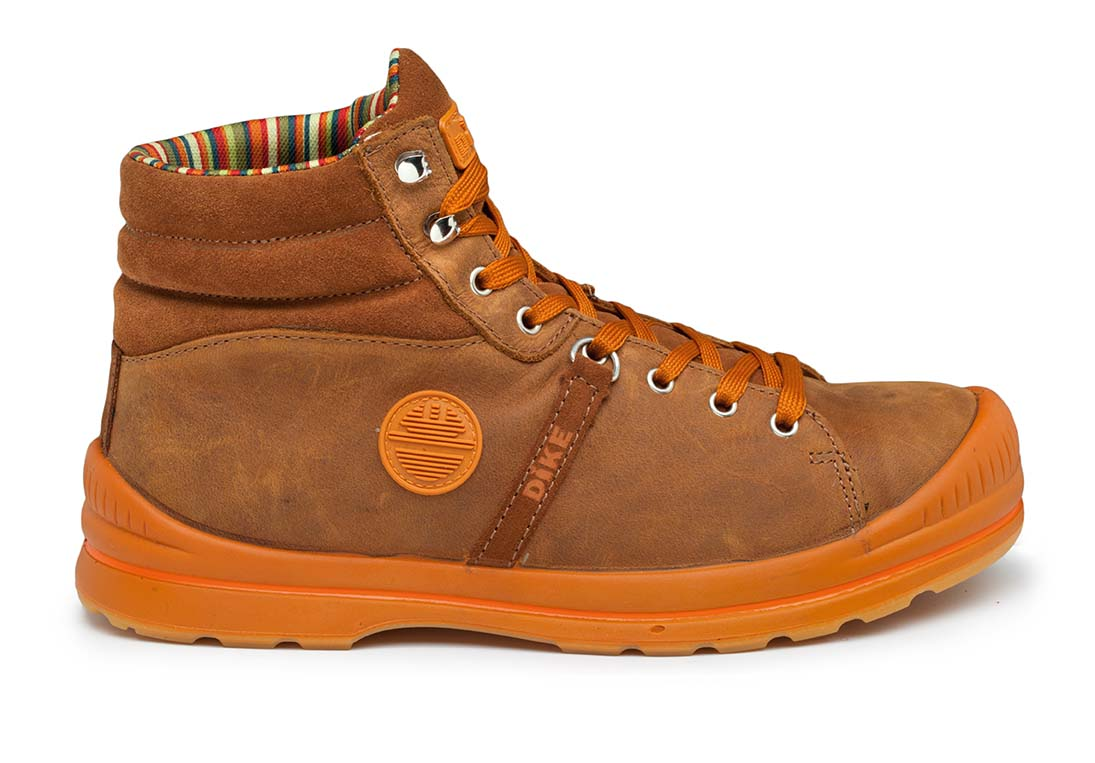 BOTA DIKE SUMMIT SUPERB HH S3 SRC COLOR