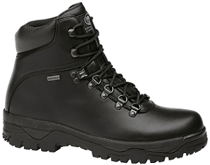 BOTA FAL FORESTAL BOX CALF GORETEX