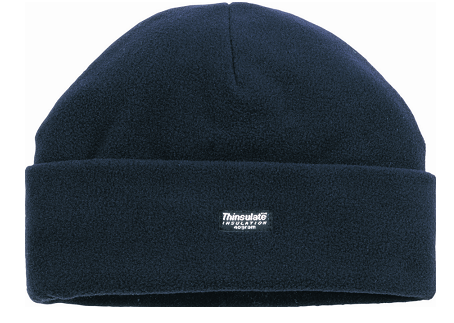 GORRO POLAR KARA DELTA THINSULATE COLOR