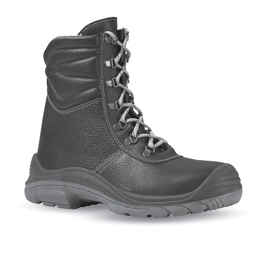 BOTA UPOWER TUNDRA STEP ONE S3 CI SRC NEGRO