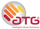 ATG® Glove Solutions