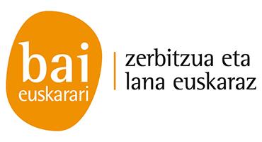 BaiEuskarari-2